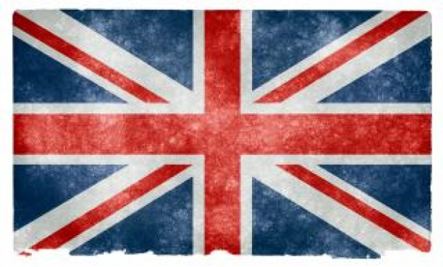 uk-grunge-bandera-de-pais_19-134541
