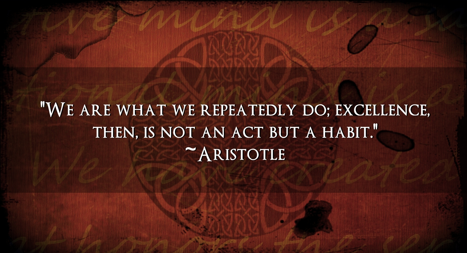 aristotle his life works and influence essay While the philosophers agreed on many components of life, they  plato's and  aristotle's opinions about rhetoric claim that words have the  and influence  others is the symbol of the mental experience, and the  works cited.