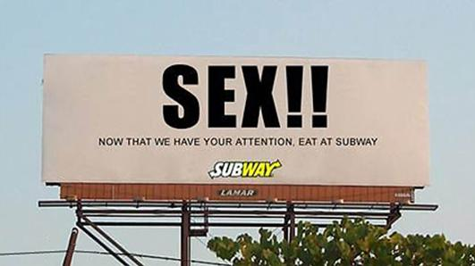 sex-billboard-funny