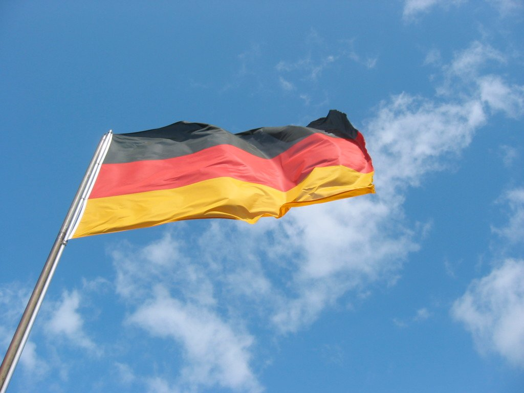german-flag3