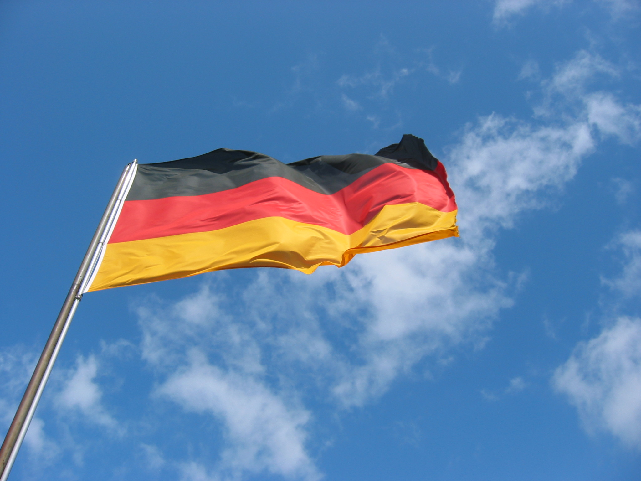 curiosities about the german language language trainers