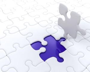 jigsaw_puzzle_295997