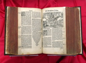 luther.bible.1545.L