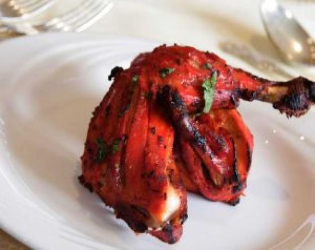 comida-india-por-sab-prt-bhatti_2374841-1