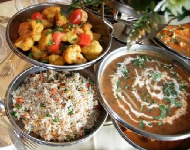 comida-india_2280979
