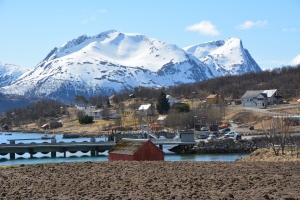 norwegian-coastal-landscape-8-1422143-m