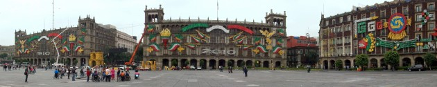 Federal_District_buildings_on_Zocalo_Mexico_City