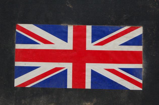 British culture vs american culture dating