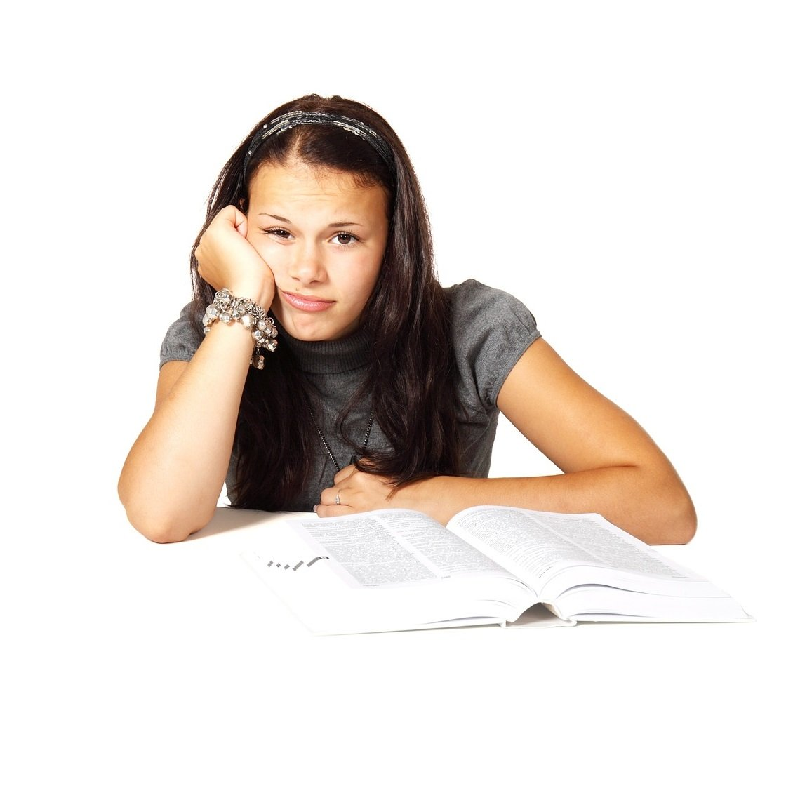 purpose of exemplification essay Some readers expect an academic exemplification essay to be written primarily, if not almost entirely, in the third person consider your audience and your purpose before you generate and organize examples.