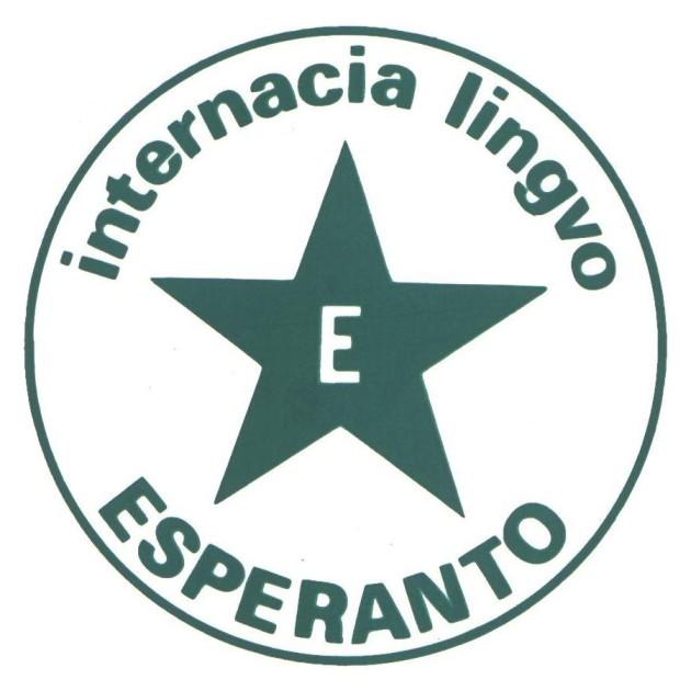 Esperanto_photo_2
