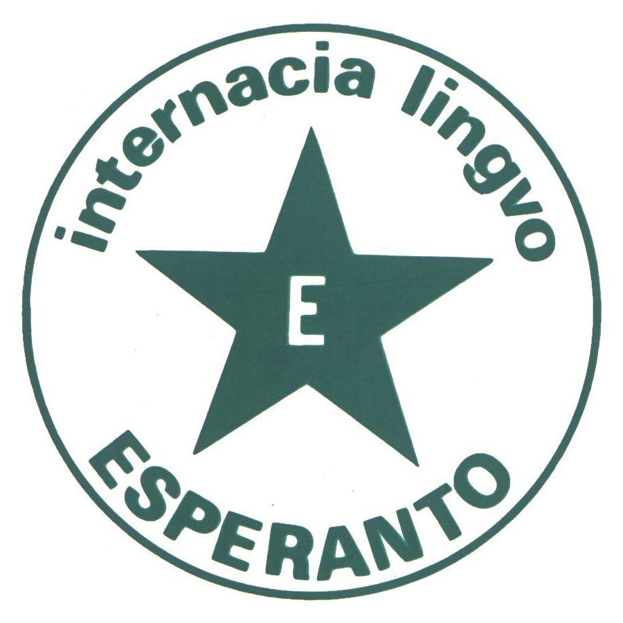 Esperanto: The Closest Thing to a Lingua-Franca That the World has Ever Seen