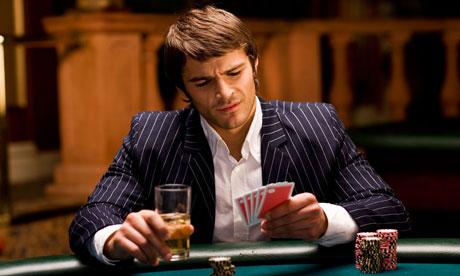 gambling-las-vegas-008