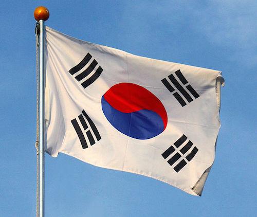 curation_Korean2