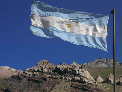 dialects_argentine1
