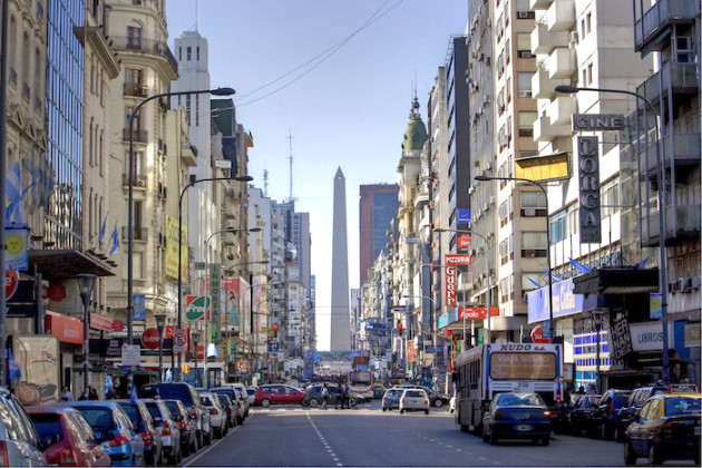 dialects_argentine2 (1)