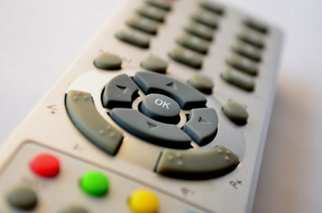 2828-tv-remote-control