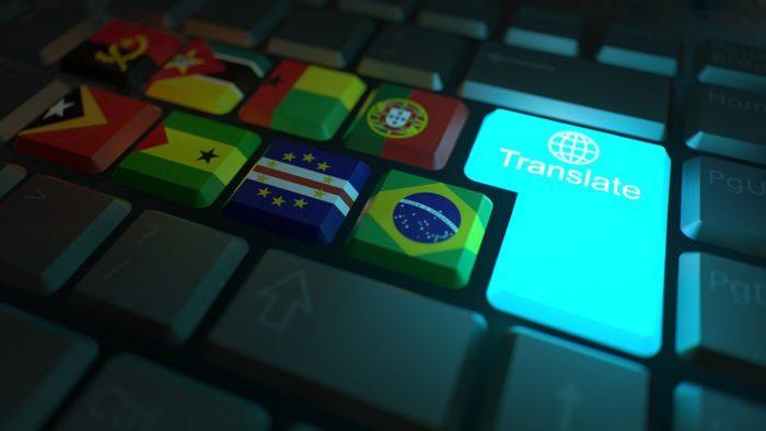 translation translator language trainers blog