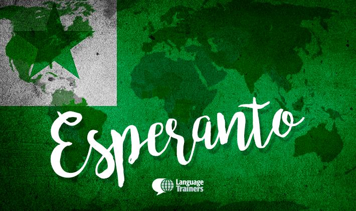 Learn-Esperanto